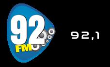 Rádio 92 FM de Guarapuava PR ao vivo
