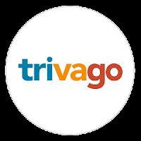 تحميل تطبيق تريفاجو 2018 عربي للبحث عن فنادق