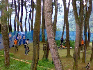 lokasi-outbound-bogor, outbound-santa-monica, pancawati-outbound