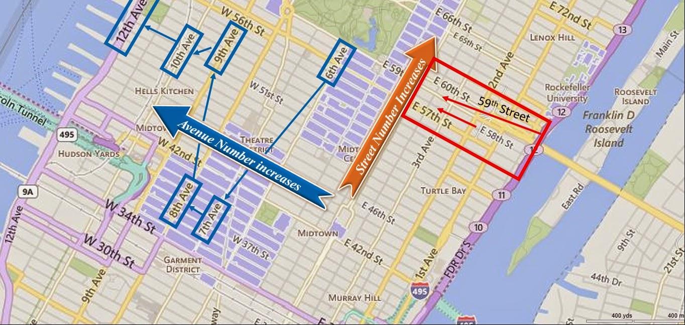 How To Read A Subway Map.Heechan Chae Newyork Transportation Subway 뉴욕 교통수단