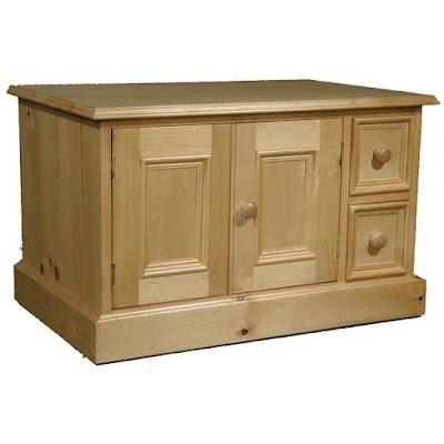 Home Entertainment Cabinet Teak Minimalist,teak minimalist furniture Indonesia,interior classic Furniture,code CBNT116