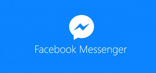 Messenger On Facebook