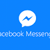 Messenger On Facebook