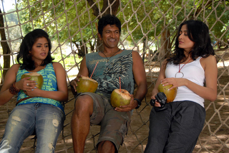 Anna bond kannada movie mp3 free download.