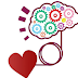 Campinas recebe palestra gratuita sobre Inteligência emocional