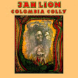"JAH LION : ""COLOMBIA COLLY"" (1976, Island Records, ref. ILPS 9386)"