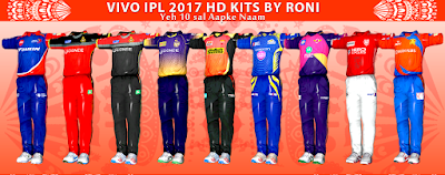 IPL-11 PC Game Full Version + Patch Crack Patch Free Download