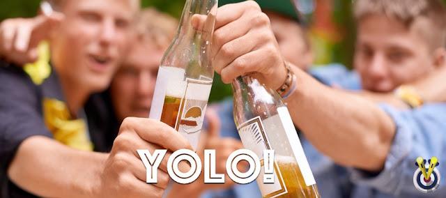 2 Bottles of beer cheers