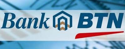 Lowongan Kerja Bank BTN Untuk SMA/SMK Terbaru Oktober 2016