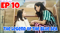 https://www.dropbox.com/s/9masbwmfn88rpa7/The%20Legend%20of%20The%20Blue%20Sea%20Ep%2010.mp4?dl=0