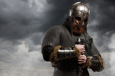 Las Sagas Vikingas cuentan la historia de Erik el Rojo