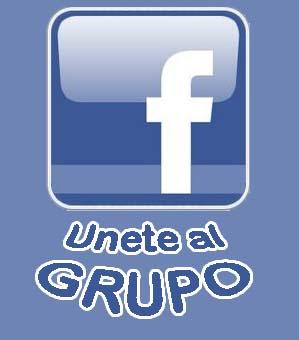 Auto Publicar en Grupos - MasFB