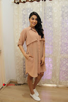 Actress Regina Candra Pos at Lejeune Skin Clinic & Hair Transplant Centre Launch .COM 0024.jpg