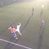 XXXII edición del Torneo Internacional de la Real Sociedad, Sub-13 Final.