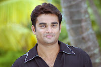 Prema Nilayam Telugu movie starring Madhavan and Bhavan