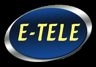 E TELE TV BENIN