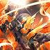 Download Kamen Rider Build : Flash Belt