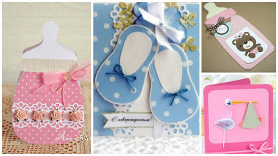 invitaciones-moldes-ideas-baby-shower