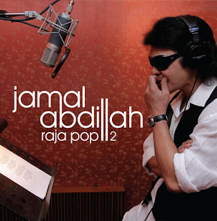 Jamal Abdillah - Rayuan Maut MP3