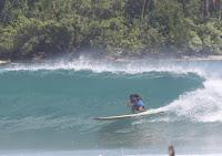 27 Marianne Longa Kumul PNG World Longboard Championships foto WSL Tim Hain