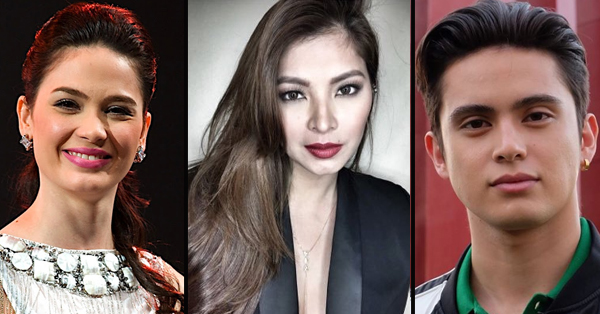 Top 10 Most Anticipated Comebacks In The PH TV Series That People Can't Wait To See!