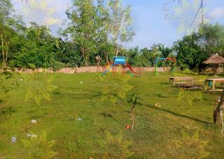 Homestay Tanjung Lesung