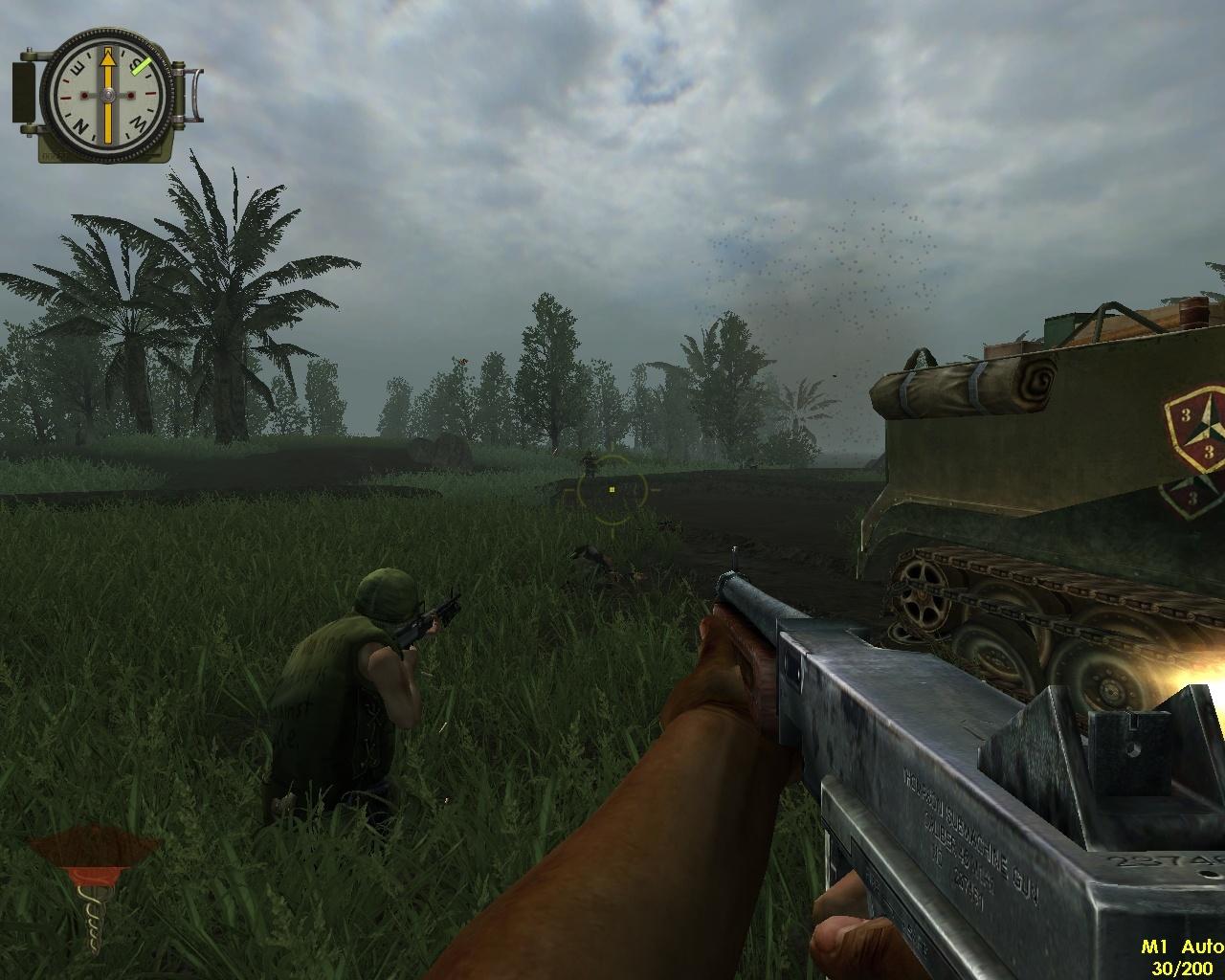 Vietnam Game Online