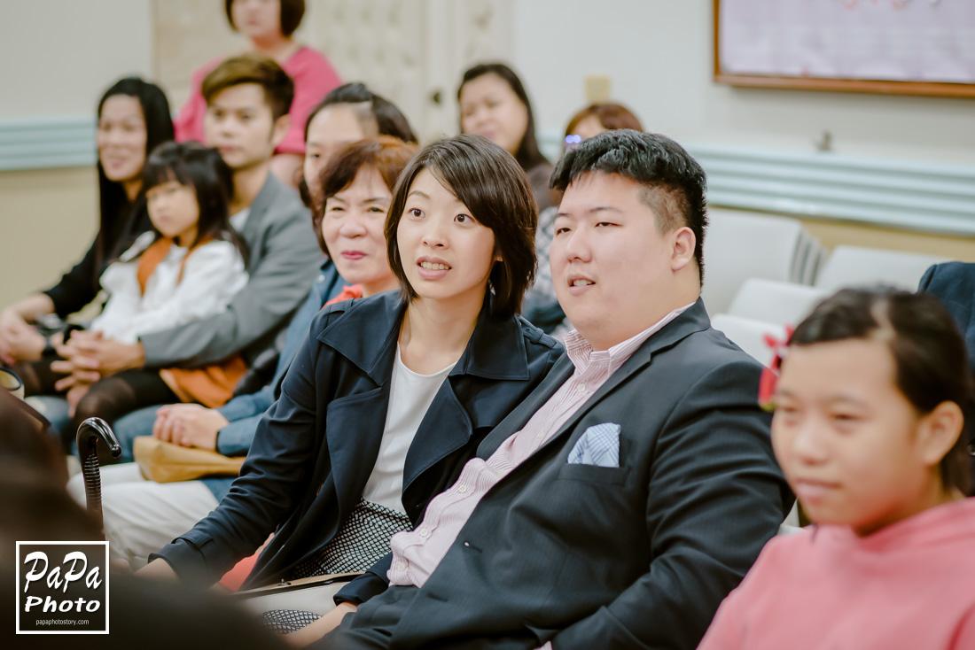 PAPA-PHOTO,婚攝,婚宴,羅東龍佳園,龍佳園婚攝,婚攝龍佳園,類婚紗