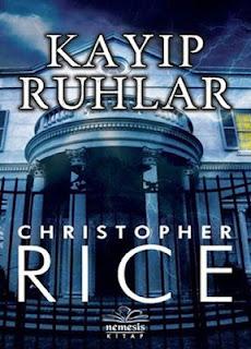 kayip-ruhlar-christopher-rice-pdf-epub-indir