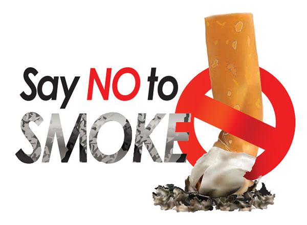 Menciptakan Budaya Anti Rokok di Masyarakat