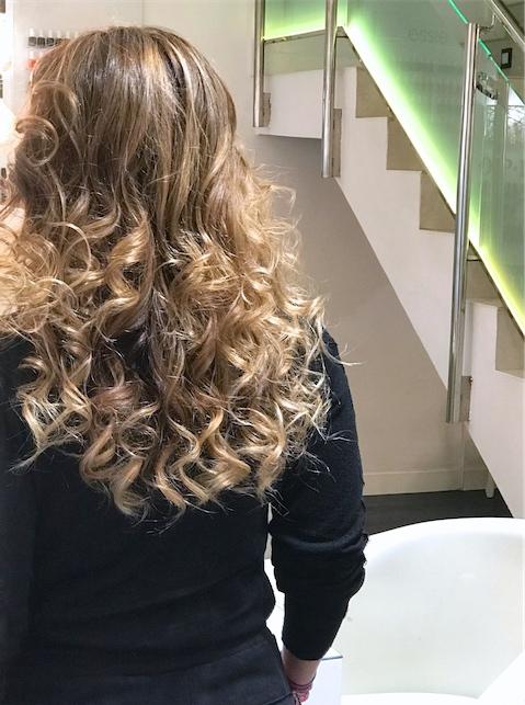 Coloracion-de-pelo-nueva