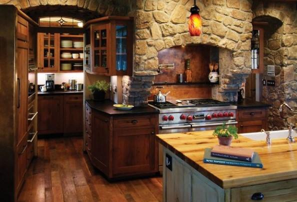 Cara Mudah Memilih Lampu Gantung Untuk Ruang Makan Minimalis 1