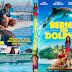 Bernie The Dolphin DVD Cover