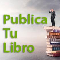 I Publicación de  libros de escritores Cajabambinos 2017