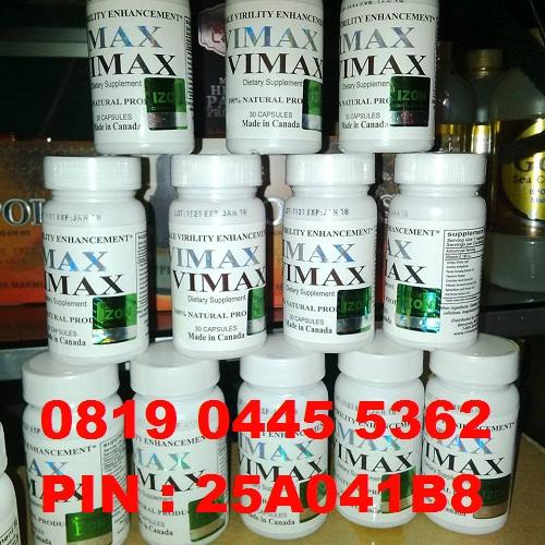 obat pembesar vimax izon 4 dimensi obat kuat alat bantu sex