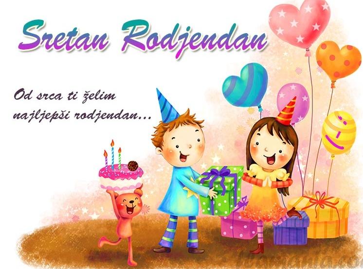 sretan rođendan čestitke Rođendanske čestitke   Citati i izreke o ljubavi, statusi, čestitke sretan rođendan čestitke