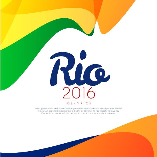 Fondo o Marco de Río 2016