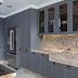 10 Cozinhas cinzas lindas - veja modelos clássicos e contemporâneos + dicas!