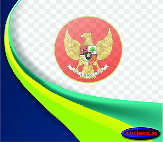 Streaming Timnas Indonesia