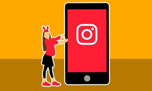 Website Auto Like dan Follow Untuk Instagram