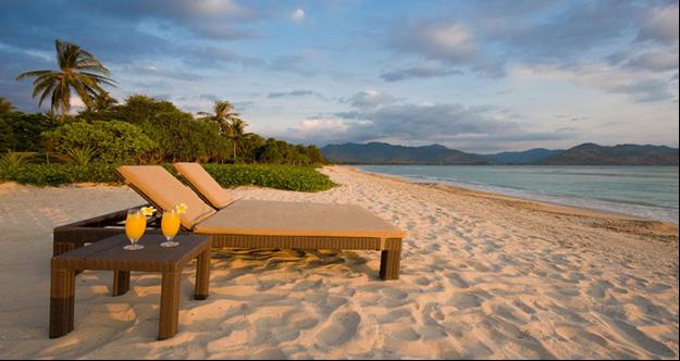 Wisata Lombok Yang Akan Membuatmu Ketagihan 10 Pantai Sire