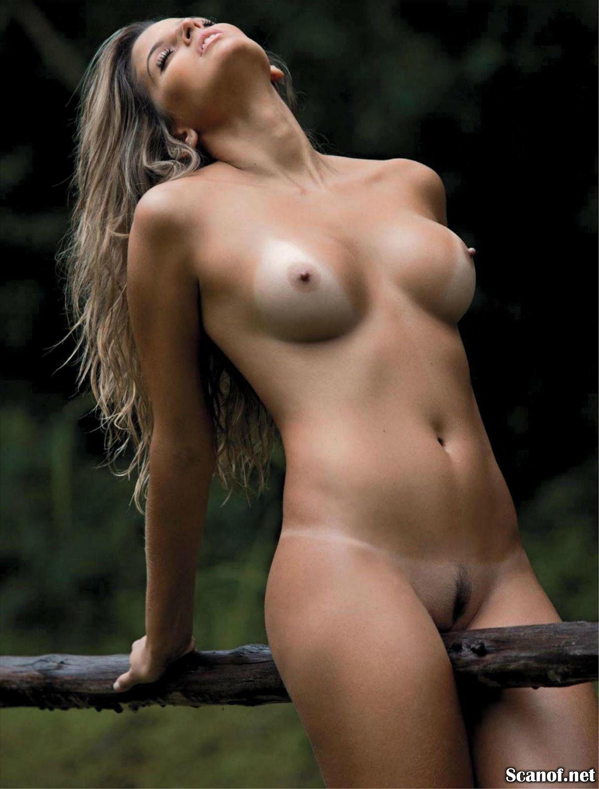 Фото девки голых