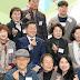 주민자치회 시범동 광명5동, 광명7동 주민자치회 발대식 개최