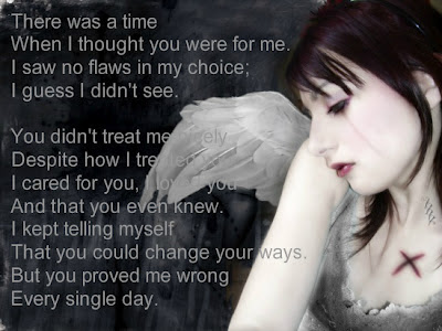 Sad Poems About Death that make you cry For Friends in ... |Sad Love Poems For Him That Make Cry In Hindi