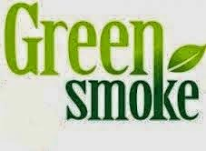 http://www.green-smoke.it/