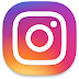 GB Instagram Apk Latest 1.30 Download For Android