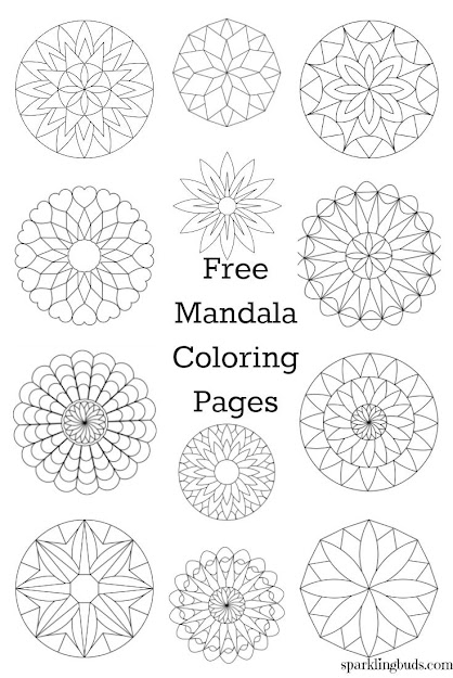 Best Ideas About Kids Coloring Pages On Pinterest  Kids Coloring Kids  Colouring And Coloring Sheets For Kids
