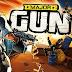 تحميل لعبة القتال Major GUN FPS endless shooter v4.0.9 مهكرة (اموال غير محدوده) اخر اصدار