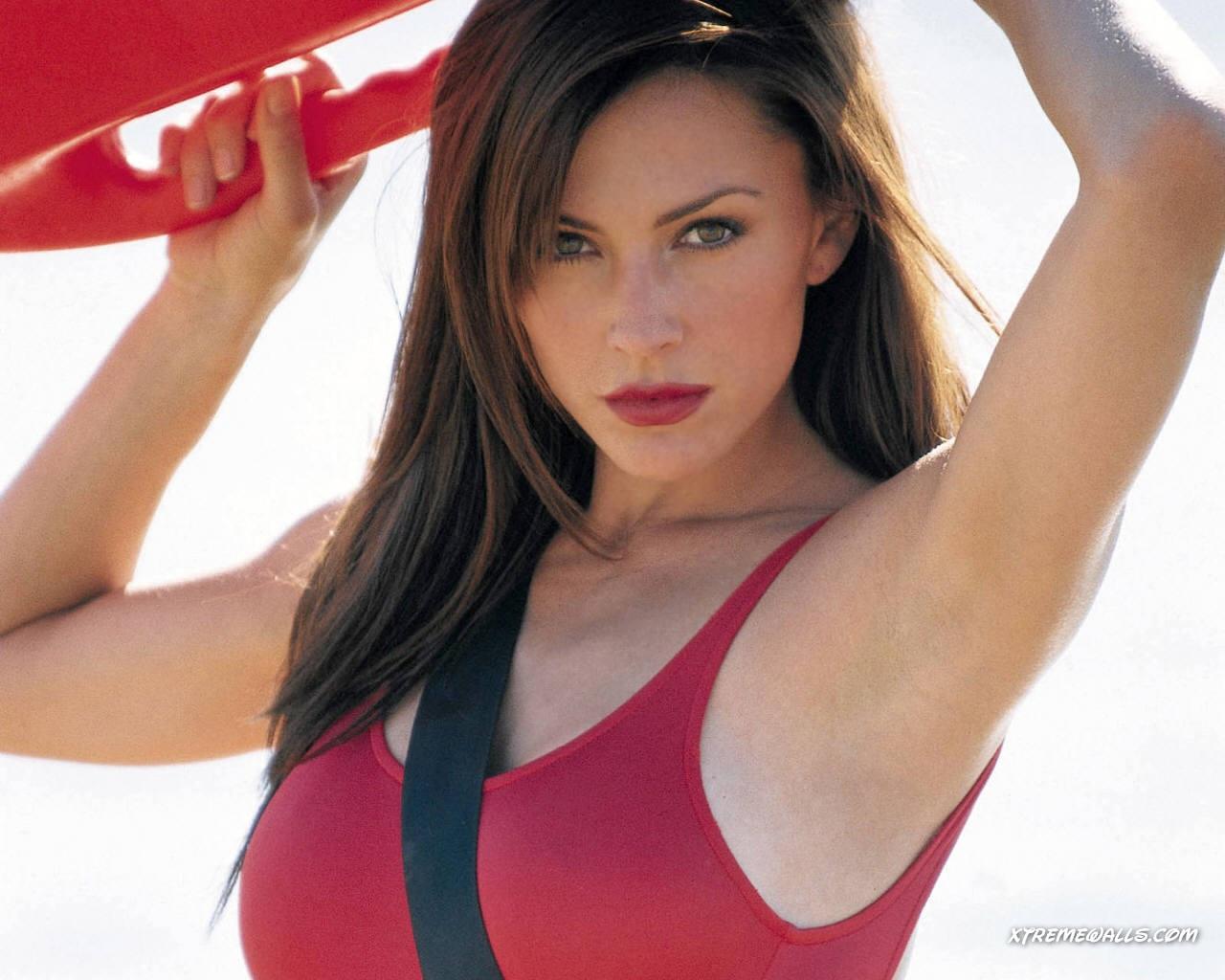 Sexy Krista Allen 103