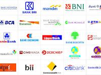 Daftar Kode Bank Indonesia Terlengkap